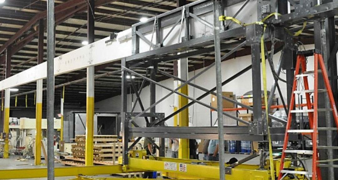 ADV-Case-Study-Waste-Isolation-Pilot-Plant